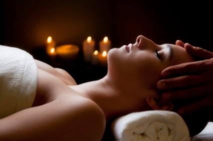 massagem donacorpus spa